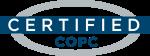 99-994443_orange-contact-centers-achieve-copc-certification-copc-inc