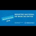 ISOLOGOS__Privadas_2018 (1)